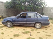 For sale Other 2002