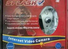 For immediate sale New  DSLR Cameras in Cairo