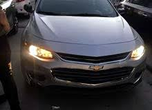 Rent a 2016 Chevrolet Aveo