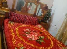 غرفه نوم صاج عراقي 500450