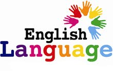 دورة اللغة الانجليزية في الواتساب