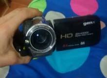 كاميرا تصوير للبيع