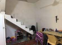 بيت نهايه حي اور الغرير 70 متر