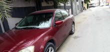 Nissan altima 2006 for urgent sale Passing & insurance ti12/2020