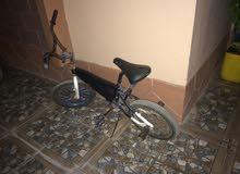 دراجة هوائية بسعر مغري