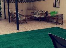 شقة سياحيه فاخره للأيجار في أرقى مناطق عمان.