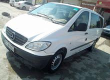 Best price! Mercedes Benz Vito 2005 for sale