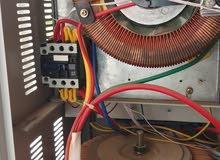 منظم كهرباء ENSYCO 15kva