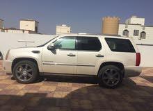 توجد معي سياره خاصه للتوصل ف محافظة الداخليةو محافظة مسقط