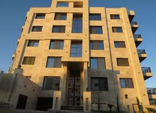 Apartment for sale in Amman city Airport Road - Manaseer Gs