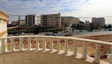 apartment First Floor in Abu Dhabi for sale - Al Nahda