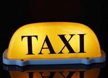 تاكسي خدمة توصيل مشاوير عمل كليات والتوصيل الى دبي تحت الطلب مسقط