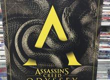 Ps4.AssassinsCreedOdyssey