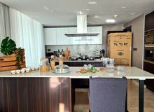 Luxury flat for rent in Dilmunia