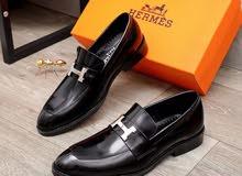 أحذية رجالية ماستر فاخرة