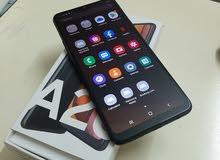 Samsung Galaxy A20s 32GB 3gb Ram