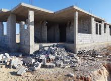 منزل للبيع في سي خليفة بسعر فرصه