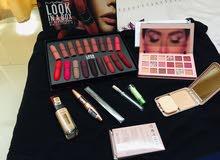 make-up kit on sale