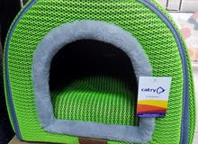 pet bed house