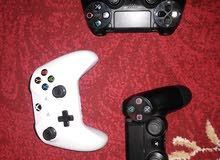 قيرين Playstation