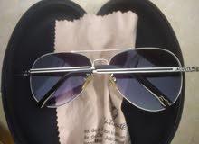 lunett lacoste originale