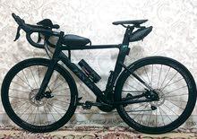 دراجه الهواييه