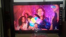تليفزيون سونى 32 بوصة