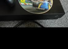 الاسطوانة فقط crash remaster 2019 بدل او بيع