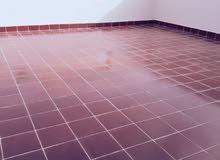 فيلاءروف ملحق 5غرف مع السطح للبيع ب500الف ريال فقط من المالك مباشرة