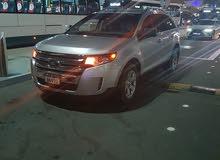 فورد  إيدج 2013 - 2013 Ford edge