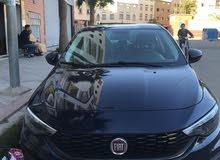 سيارة تيبو الجديدة قير عادي بثمن ممتاز
