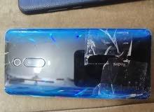 هاتف للبيع بسعر مناسب تبديل شاشه فقط