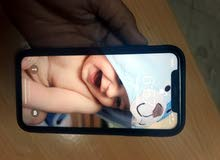 iPhone 11 new condition