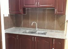 شقة بالعزيزية للايجار غرفة وصالة ومطبخ وحمام