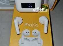 Airpods pro 12