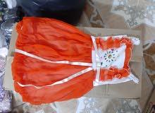فساتين خفيفة بناتية للبيع بالجملة 36 فستان