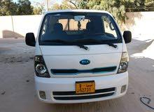 2014 Used Kia Borrego for sale