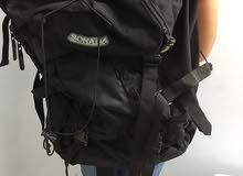حقيبة للرحلات ماركة SONADA للبيع