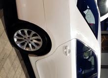 +200,000 km Toyota Camry 2014 for sale