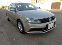 For sale Jetta 2016