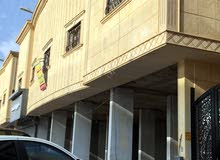 excellent finishing apartment for rent in Al Riyadh city - Ad Dar Al Baida