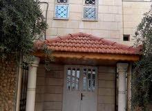 شقة استديو تصلح لعرسان - الزواهرة حي الجبر