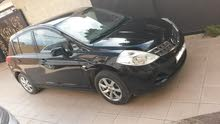 30,000 - 39,999 km mileage Nissan Tiida for sale