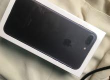 iphone 7plus جميع المساجاات