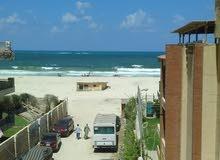 for sale apartment in Alexandria  - Agami