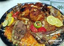 مندي ابو نؤاس / البنوك