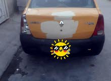 Used condition Renault 15 2010 with 130,000 - 139,999 km mileage