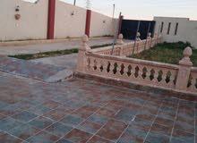 قصر بن غشير