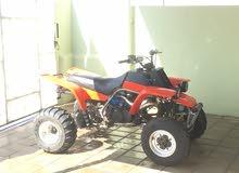 Used Yamaha PW50 bikes for Sale in Bidiya