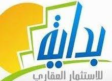 للبيع بمدينة بدر الحي المتميز ناصيه بحري رخصة وتصريح حفر ارض 400 متر متميز